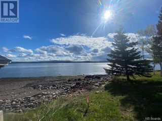 Photo 39: 3576 Route 127 in Bayside: House for sale : MLS®# NB057966