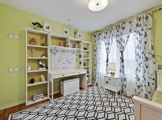 Photo 24: 306 Inverness Park SE in Calgary: McKenzie Towne Detached for sale : MLS®# A1069618