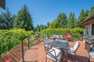 Photo 4: 1315 OTTAWA Avenue in West Vancouver: Ambleside House for sale : MLS®# R2579499