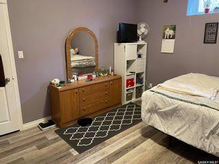 Photo 27: 32 Queen Street in Clavet: Residential for sale : MLS®# SK855103