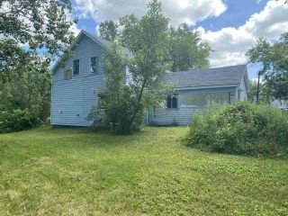 Photo 5: 507 Thorburn Road in Thorburn: 108-Rural Pictou County Residential for sale (Northern Region)  : MLS®# 202013808