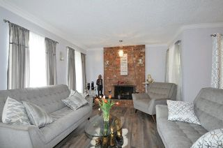 Photo 2: 1271 RIVER Drive in Coquitlam: River Springs House for sale : MLS®# R2253558