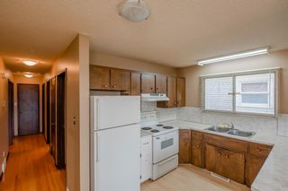 Photo 10: 141 40th Avenue SW in Calgary: Parkhill Detached for sale : MLS®# A1107597
