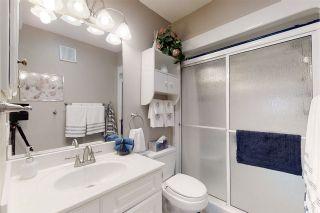 Photo 17: 410 Blackburne Drive E in Edmonton: Zone 55 House for sale : MLS®# E4214297