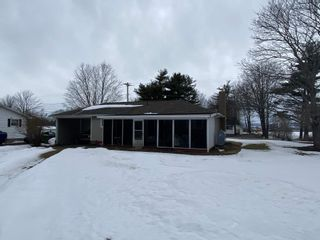 Photo 23: 983 Scott Drive in North Kentville: 404-Kings County Residential for sale (Annapolis Valley)  : MLS®# 202103615