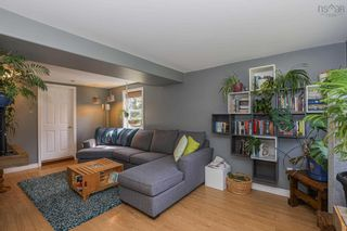 Photo 10: 26 Pine Grove Drive in Spryfield: 7-Spryfield Residential for sale (Halifax-Dartmouth)  : MLS®# 202125847