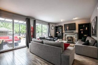 Photo 7: 2725 ALICE LAKE Place in Coquitlam: Coquitlam East House for sale : MLS®# R2074290
