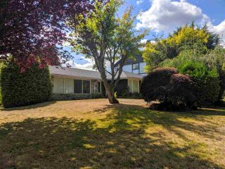 Main Photo: 1108 W 39TH Avenue in Vancouver: Shaughnessy House for sale (Vancouver West)  : MLS®# R2590914