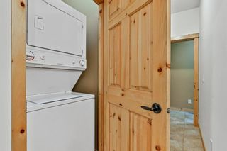 Photo 10: 337 Casale Place: Canmore Detached for sale : MLS®# A1111234