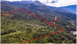 Photo 23: 2550 Southwest 10 Street in Salmon Arm: Foothill SW Vacant Land for sale : MLS®# 10209597