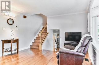 Photo 5: 332 WARDEN AVENUE in Orleans: House for sale : MLS®# 1261384