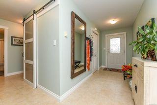 Photo 19: 842 Grumman Pl in : CV Comox (Town of) House for sale (Comox Valley)  : MLS®# 857324