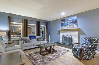 Photo 16: 328 Templeton Circle NE in Calgary: Temple Detached for sale : MLS®# A1074791