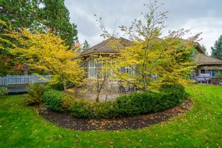 """Photo 44: 2489 138 Street in Surrey: Elgin Chantrell House for sale in """"PENINSULA PARK"""" (South Surrey White Rock)  : MLS®# R2414226"""