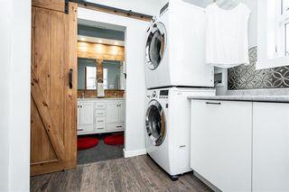Photo 11: 860 McDermot Avenue in Winnipeg: West End Residential for sale (5A)  : MLS®# 202001298