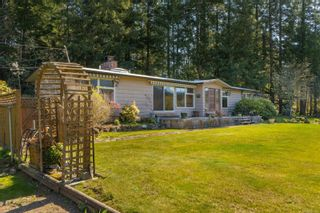 Photo 2: 2312 Maxey Rd in : Na South Jingle Pot House for sale (Nanaimo)  : MLS®# 873151
