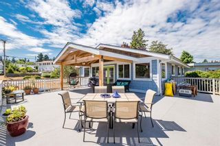 Photo 1: 1615 Argyle Avenue in Nanaimo: Departure Bay House for sale : MLS®# VIREB#428820