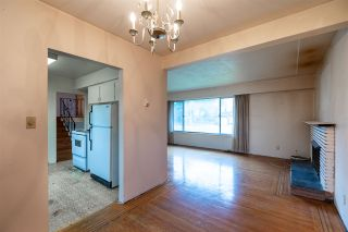 Photo 16: 3951 WILLIAMS Road in Richmond: Seafair House for sale : MLS®# R2556327