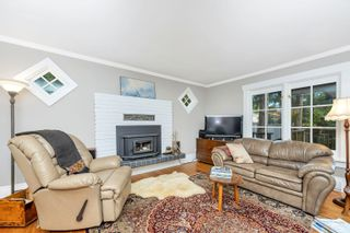 Photo 19: 754 STEWARD Drive: Mayne Island House for sale (Islands-Van. & Gulf)  : MLS®# R2612263