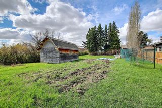 Photo 45: 606 30 Avenue NE in Calgary: Winston Heights/Mountview Detached for sale : MLS®# A1106837