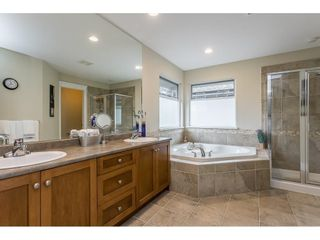 Photo 15: 23623 112A Avenue in Maple Ridge: Cottonwood MR House for sale : MLS®# R2618209