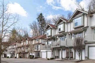 """Photo 2: 47 35287 OLD YALE Road in Abbotsford: Abbotsford East Townhouse for sale in """"THE FALLS"""" : MLS®# R2549471"""