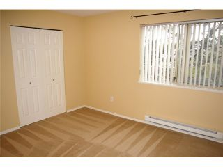 Photo 5: 300 1310 CARIBOO Street in New Westminster: Uptown NW Condo for sale : MLS®# V823901