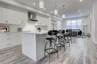 Photo 8: 4816 21 Avenue NW in Calgary: Montgomery Detached for sale : MLS®# A1056230