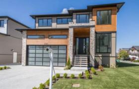 Main Photo: 20145 124 Street in Maple Ridge: Northwest Maple Ridge House for sale : MLS®# R2471527