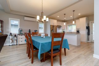 Photo 7: 3495 Ambrosia Cres in : La Happy Valley House for sale (Langford)  : MLS®# 871358