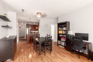 """Photo 5: 214 3651 FOSTER Avenue in Vancouver: Collingwood VE Condo for sale in """"FINALE"""" (Vancouver East)  : MLS®# R2389057"""