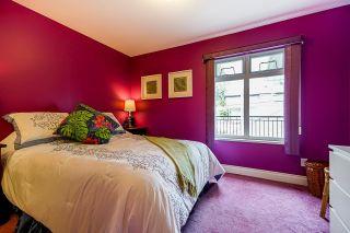 Photo 13: 6380 ARLINGTON Street in Vancouver: Killarney VE House for sale (Vancouver East)  : MLS®# R2621836