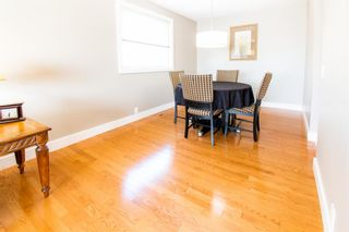 Photo 16: 132 Silver Springs Green NW in Calgary: Silver Springs Detached for sale : MLS®# A1082395