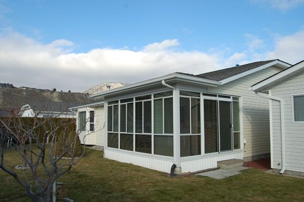 Photo 22: Photos: 204 Hummingbird Lane in Penticton: North Residential Detached for sale : MLS®# 112275