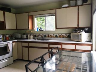 Photo 5: 46241 GORE Avenue in Chilliwack: Chilliwack E Young-Yale House for sale : MLS®# R2399046