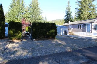 Photo 2: 68 3980 Squilax Anglemont Road in Scotch Creek: Recreational for sale : MLS®# 10218154