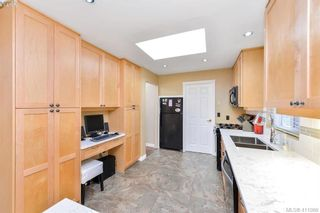 Photo 4: 2676 Selwyn Rd in VICTORIA: La Mill Hill House for sale (Langford)  : MLS®# 814869