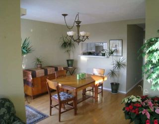 """Photo 3: 202 1467 BEST Street: White Rock Condo for sale in """"BAKERVIEW COURT"""" (South Surrey White Rock)  : MLS®# F2926951"""