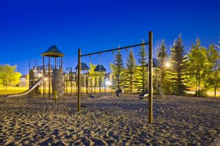 Photo 35: 119 WENTWORTH Court SW in Calgary: West Springs Detached for sale : MLS®# A1032181