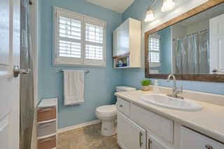 Photo 31: 5206 57 Street: Beaumont House for sale : MLS®# E4253085