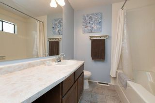Photo 17: 7158 CAMANO STREET in Solar West: Home for sale : MLS®# R2458427