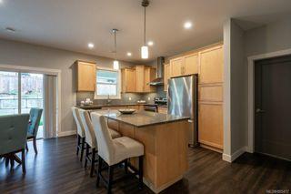 Photo 7: 5 1580 Glen Eagle Dr in : CR Campbell River West Half Duplex for sale (Campbell River)  : MLS®# 885417