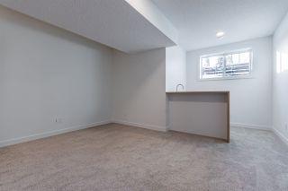 Photo 36: 10219 135 Street in Edmonton: Zone 11 House for sale : MLS®# E4229546