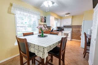 Photo 7: 5555 PARK Drive in Prince George: Parkridge House for sale (PG City South (Zone 74))  : MLS®# R2502546