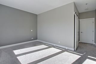 Photo 14: 826 19 Avenue NW in Calgary: Mount Pleasant Semi Detached for sale : MLS®# A1073989