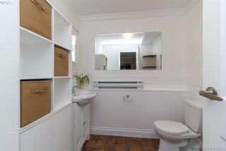 Photo 14: 6525 Golledge Ave in SOOKE: Sk Sooke Vill Core House for sale (Sooke)  : MLS®# 820262