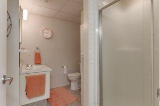 Photo 38: 10636 29 Avenue in Edmonton: Zone 16 Townhouse for sale : MLS®# E4226729