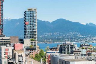 Photo 16: 1708 689 ABBOTT Street in Vancouver: Downtown VW Condo for sale (Vancouver West)  : MLS®# R2060973