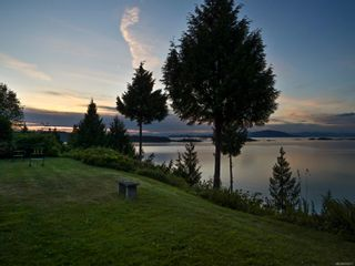 Photo 61: 7502 Lantzville Rd in : Na Lower Lantzville House for sale (Nanaimo)  : MLS®# 878271