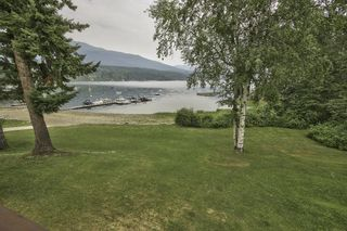 Photo 5: 18 6172 Squilax Anglemont Road in Magna Bay: North Shuswap House for sale (Shuswap)  : MLS®# 10164622